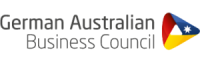 German Australian Business Council